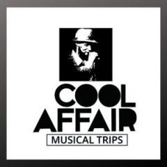 Cool Affair - Celebration